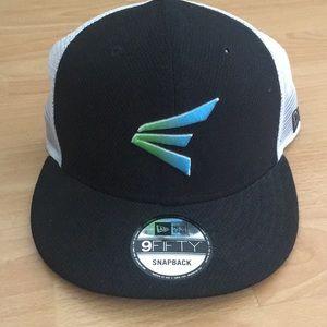 NWT Easton 9FIFTY SnapBack Hat
